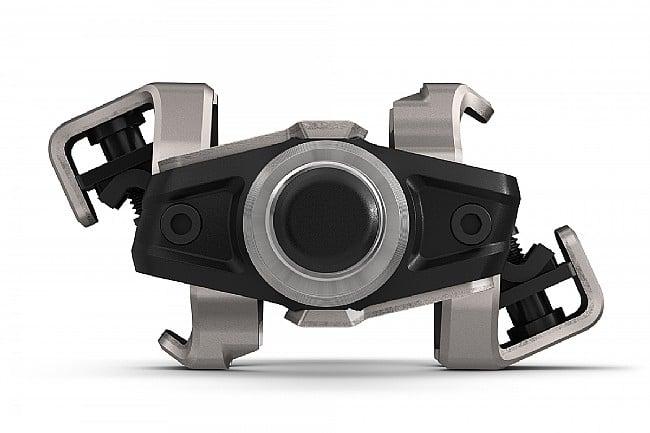 Garmin Rally XC100 Single Sensing Power Meter Pedals Garmin Rally XC100 Single-sensing Power Meter Pedals