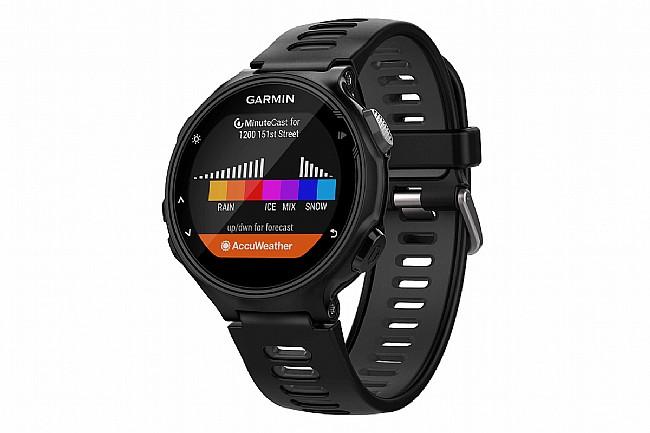 Garmin Forerunner 735XT Watch Garmin Forerunner 735XT Watch