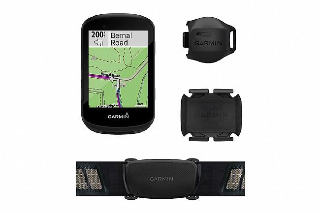 Garmin Edge 830 Bundle GPS Computer Garmin Edge 830 Bundle