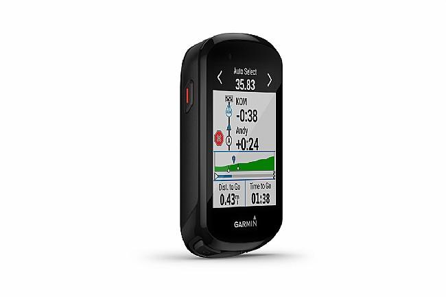 Garmin Edge 830 MTN Bundle GPS Computer Garmin Edge 830 MTN Bundle