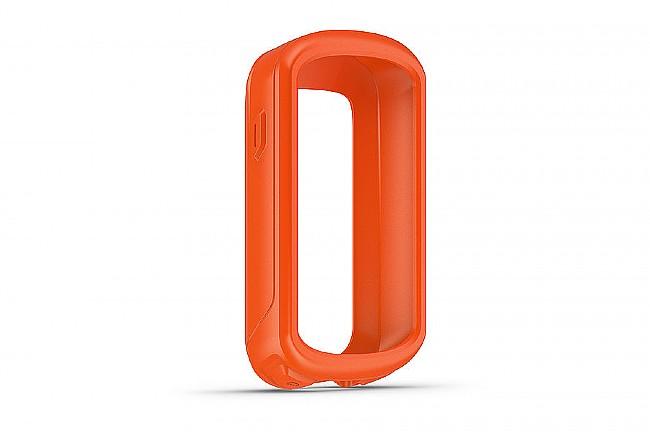 Garmin Silicone Case for Edge 530 Orange