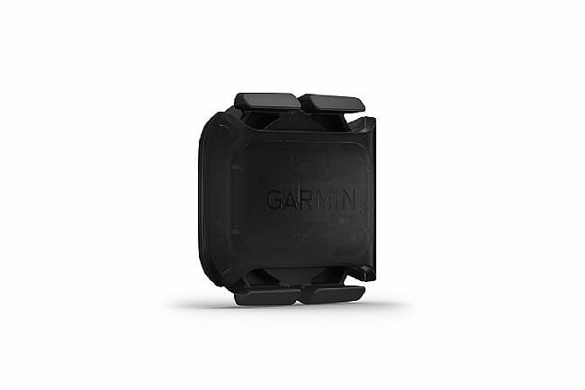 Garmin Cadence Sensor 2 Garmin Cadence Sensor 2