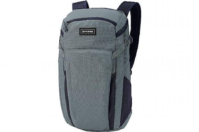 Dakine Canyon 24L Backpack Lead Blue