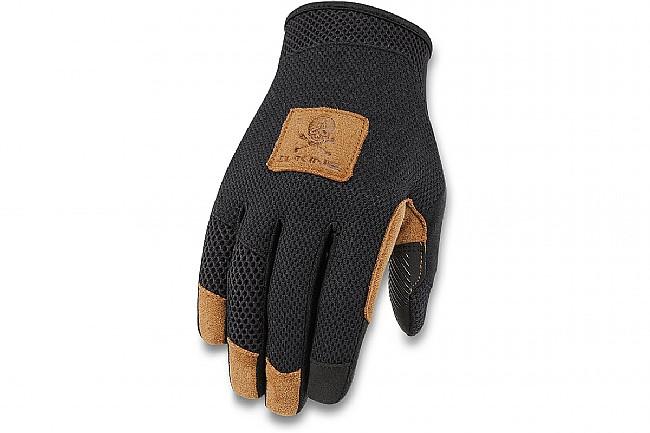 Dakine Mens Covert Glove Buckskin