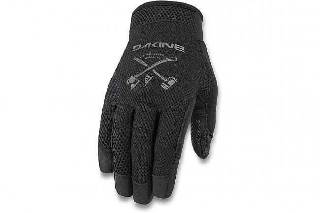 Dakine Mens Covert Glove Black