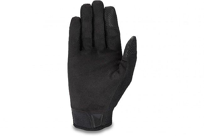 Dakine Mens Covert Glove Dakine Men