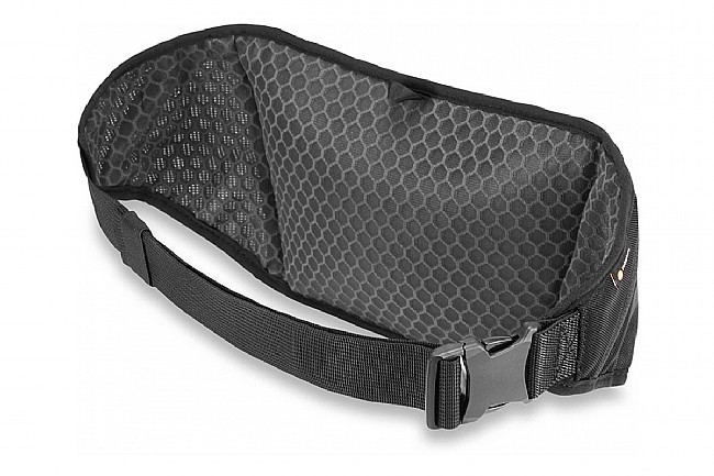 Dakine Hot Laps Stealth Waist Bag Dakine Hot Laps Stealth Waist Bag