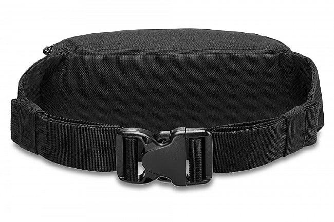Dakine Classic Hip Pack Black