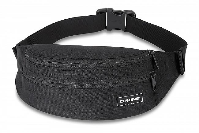 Dakine Classic Hip Pack Black II