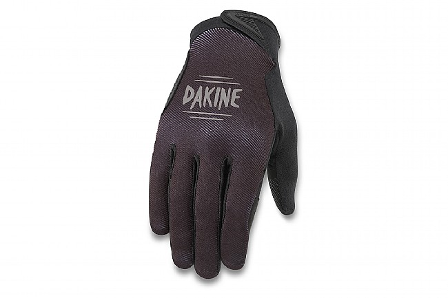 Dakine Syncline Gel Glove Black