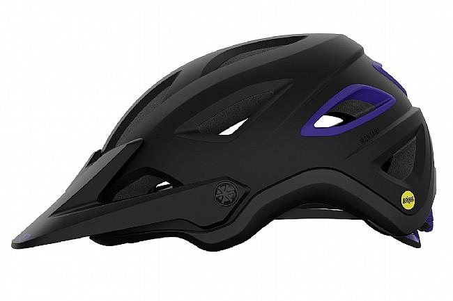 Giro Montara MIPS MTB Helmet Giro Montara MIPS MTB Helmet