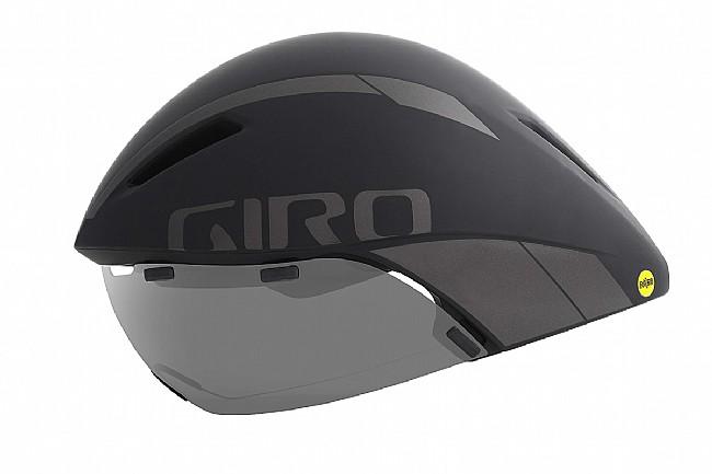Giro Aerohead MIPS Helmet Matte Black/Titanium