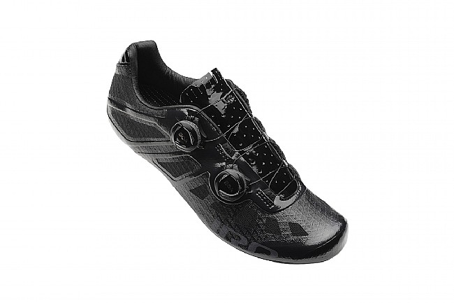 Giro Imperial Road Shoe Giro Imperial Road Shoe