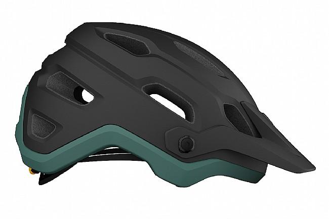 Giro Source MIPS Helmet Matte Warm Black