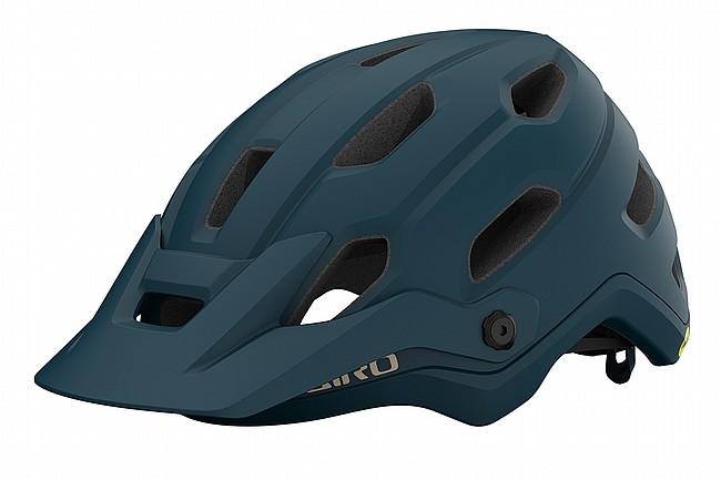 Giro Source MIPS Helmet Matte Harbor Blue