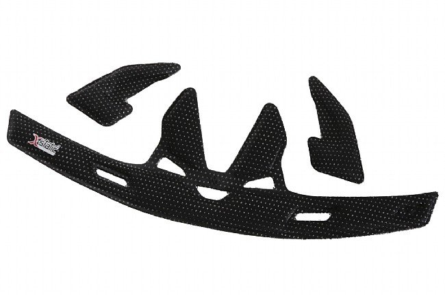 Giro Montaro Replacement Pad Kit Small
