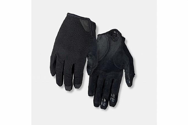 Giro Mens DND Glove Giro Mens DND Glove