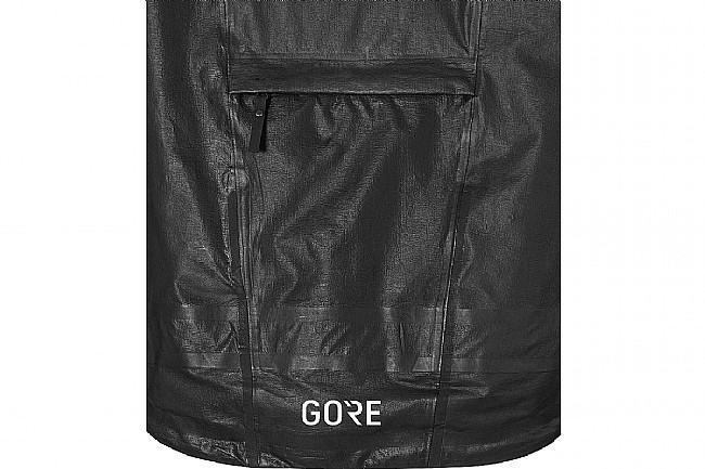 Gore Wear Mens C7 Goretex Shakedry Stretch Jacket Gore Wear Mens C7 Goretex Shakedry Stretch Jacket