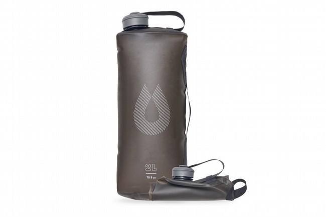 Hydrapak Seeker Hydration Storage 2 Liter