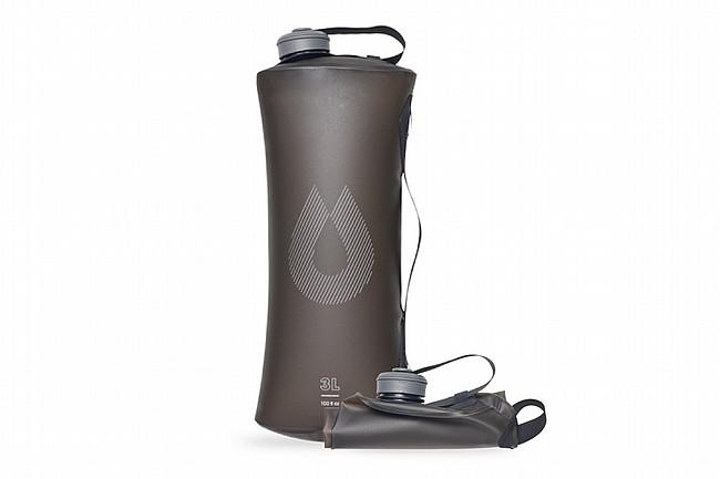 Hydrapak Seeker Hydration Storage 3 Liter