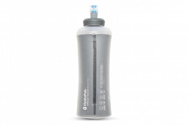 HydraPak UltraFlask IT 500ml Clear - 500ml