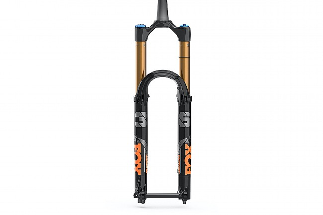 Fox Factory 2021 Float 36 Factory 27.5in Fork 160mm - 44mm Offset