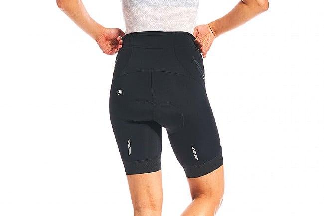 Giordana Womens SilverLine Shorts Giordana Womens Silverline Shorts