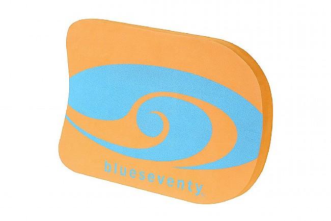 Blueseventy Synergie Kickboard Blue Seventy Kickboard