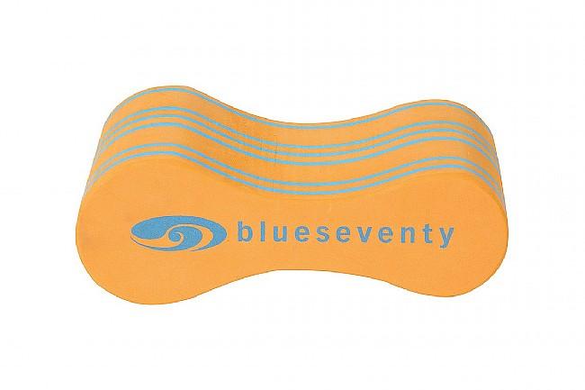 Blueseventy Synergie Pull Buoy Blue Seventy Pull Buoy