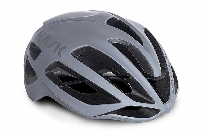 Kask Protone Helmet Grey Matt