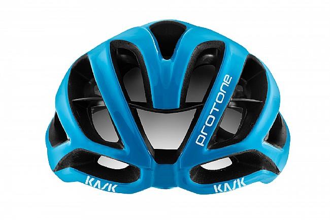 Kask Protone Helmet Light Blue