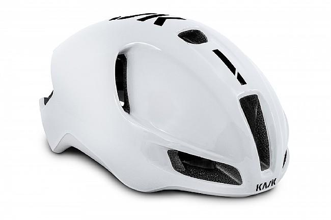 Kask Utopia Helmet White/Black