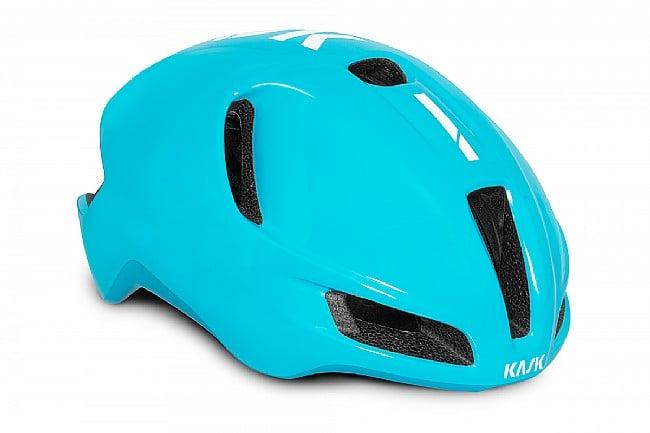 Kask Utopia Helmet Blue Matte