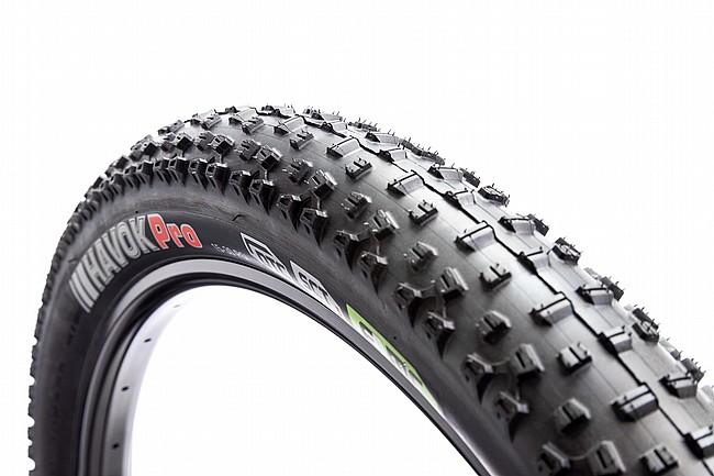 Kenda Havok Pro K1184 27.5 Inch MTB Tire