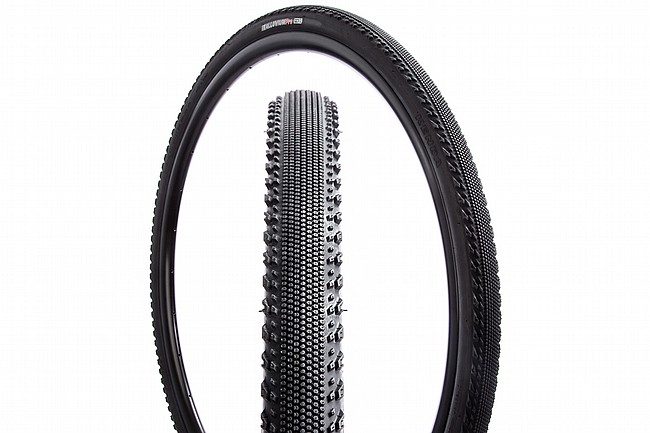 Kenda Alluvium Pro 700c Gravel Tire 700 x 40mm - GCT