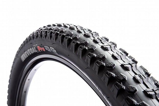 Kenda Nevegal X Pro K1150 Wire Bead 29 Inch MTB Tire Kenda Nevegal X Pro K1150 Wire Bead 29 Inch MTB Tire
