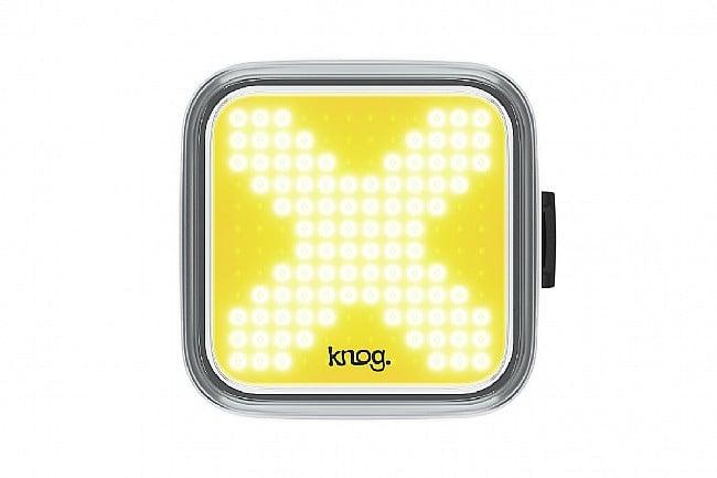 Knog Blinder Front Light X