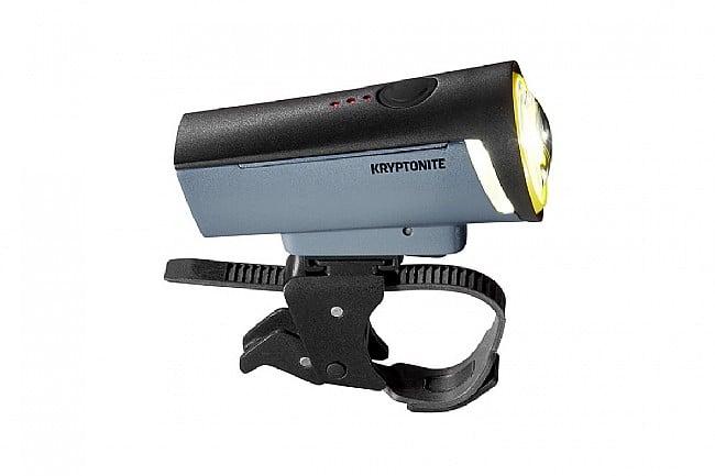 Kryptonite Incite X3 Rechargeable Front Light Kryptonite Incite X3 Rechargeable Front Light