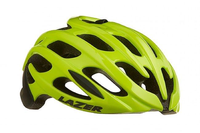 Lazer Blade+ MIPS Helmet Flash Yellow