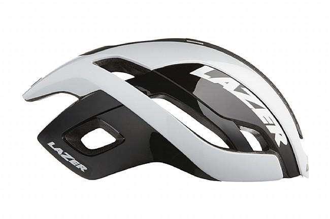 Lazer Bullet 2.0 Helmet Lazer Bullet 2.0 Helmet