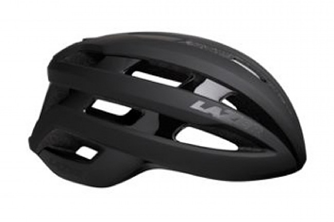 Lazer Sphere Helmet Matte Black
