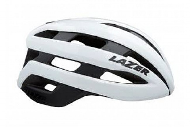 Lazer Sphere Helmet White