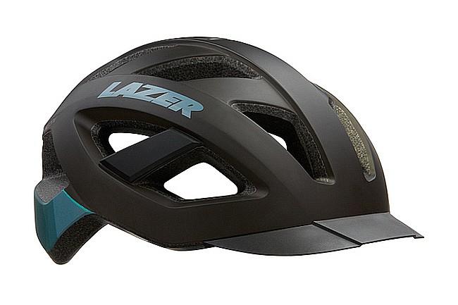 Lazer Cameleon MIPS Helmet Matte Black Grey