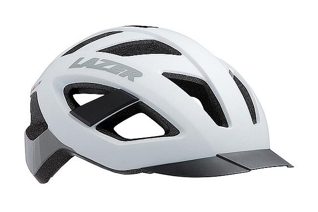 Lazer Cameleon MIPS Helmet Matte White