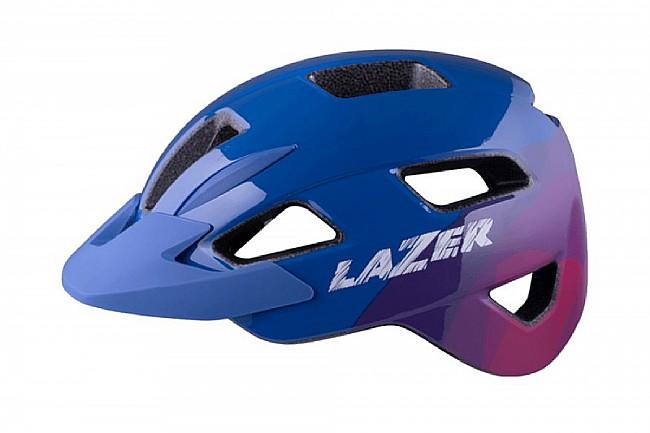 Lazer Gekko MIPS Childs Helmet Blue Pink - Universal Child