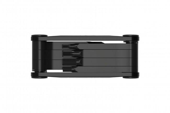 Lezyne V Pro 7 Multi Tool