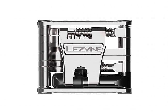 Lezyne SV Pro 17 Multi-Tool Lezyne SV Pro 17 Multi-Tool