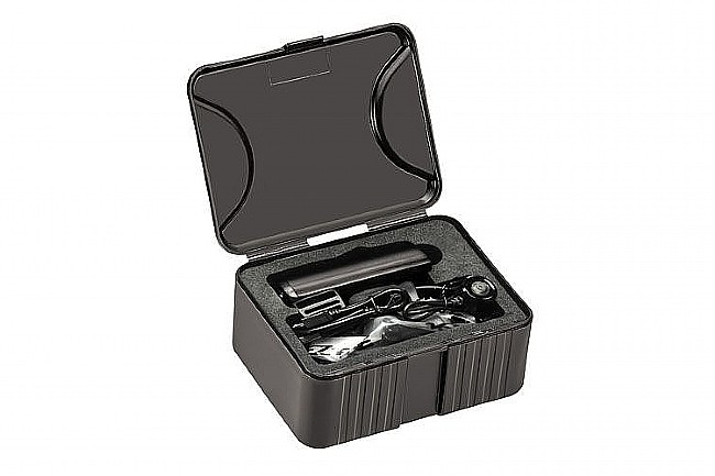 Lezyne Micro Drive Pro 650XL Remote Loaded Kit Lezyne Micro Drive Pro 650XL Remote Loaded Kit