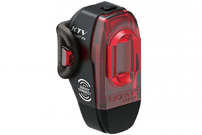 Lezyne KTV Pro Smart Rear Light Lezyne KTV Pro Smart Rear Light