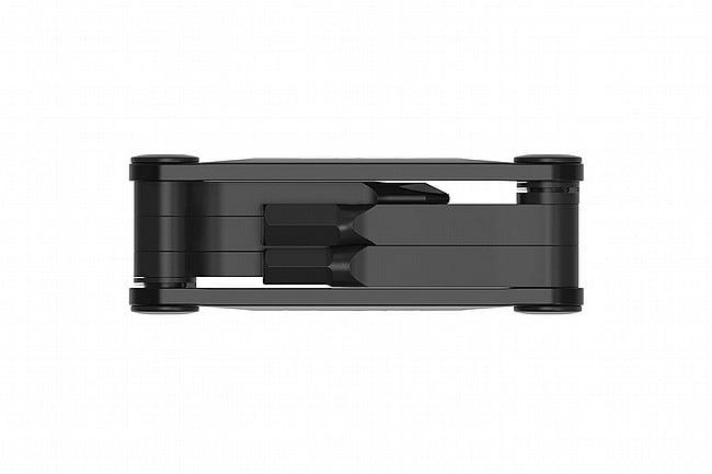 Lezyne V Pro 5 Multi-Tool